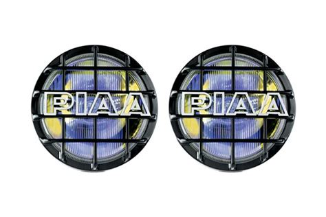 Piaa Fog Lights by Piaa Fog Lights Piaa 520 Series Light Kit