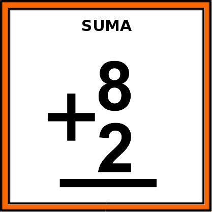 SUMA EducaSAAC