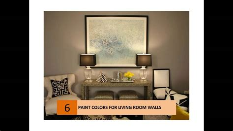 paint colors that go with chocolate brown bedroom painting