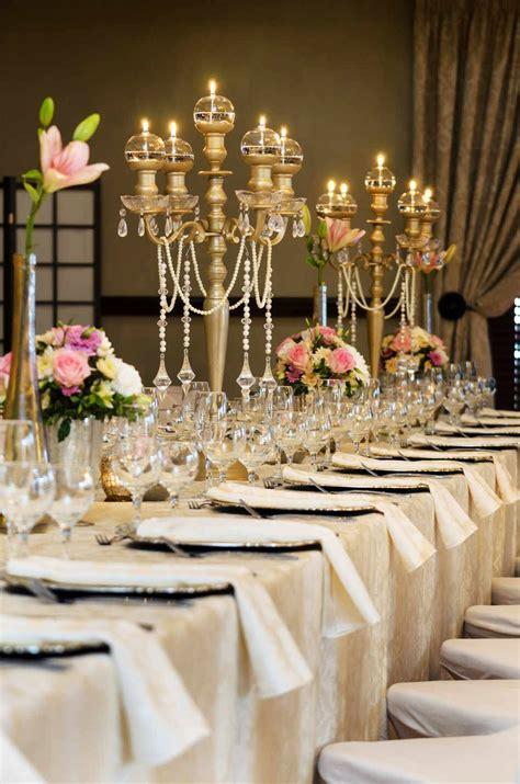 MORE WEDDING VENUE INFORMATION La Colline