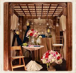 event rentals in longview tx wedding rentals in marshall With wedding rentals tyler tx