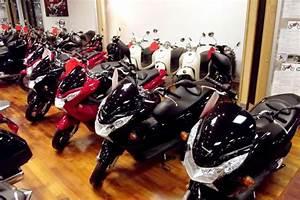 Buy 2013 Honda Ruckus Moped On 2040