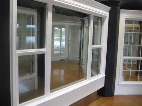 single hung  double hung windows features custom home