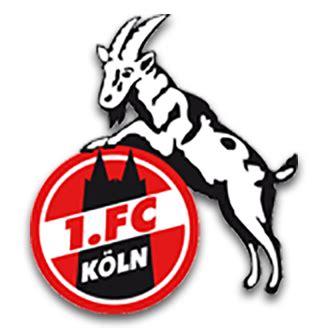 Fc Koln Fc Cologne Bleacher Report