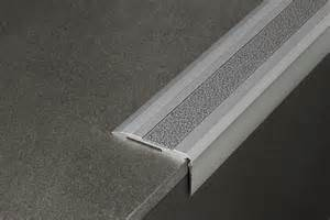 stair nosing profiles protect s