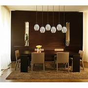 Hanging Lights For Dining Room Dining Room Lighting Ideas Home Your Fresh Dose Of Inspiration For New Dining Room D Cors Dining Room Lighting Dining Room Lights Dining Ceiling Light Dining Room Warisan Lighting