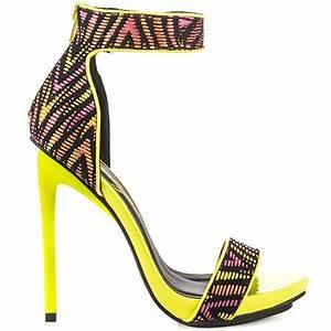 194 best shoes images on Pinterest
