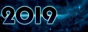 Yeni 2018 calendar