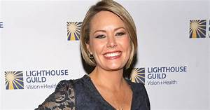 'Today' Meteorologist Dylan Dreyer Gives Birth to Baby Boy ...