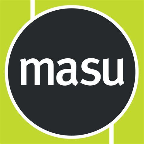 Masu Sushi & Robata | Masu Sushi & Noodles | Minnesota
