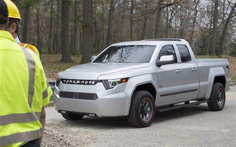 hybrid pickup truck  auxdelicesdirenecom