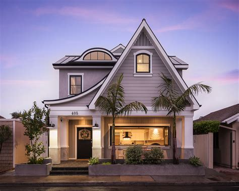 striking custom contemporary home  newport beach idesignarch interior design architecture