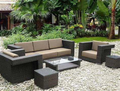 patio big lots patio furniture clearance outdoor