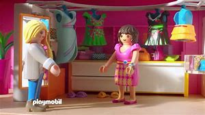 Images for la maison moderne playmobil 5574 www.61669.gq