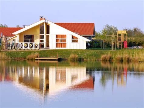Ferienhaus Haus Am See, Otterndorf, Cuxhaven  Herr Rainer
