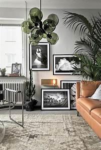 voyez les dernieres tendances chez le luminaire design With tapis couloir avec canape en cuir design pas cher