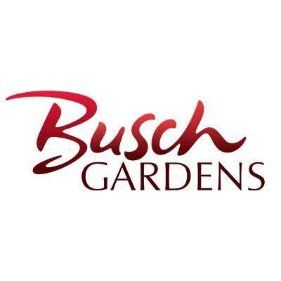 Busch Gardens Application - busch gardens application apply