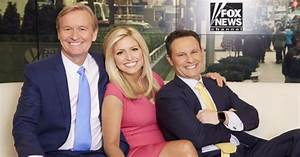 """More Lies: Trump Says Fox and Friends """"Most Honest Morning ..."""