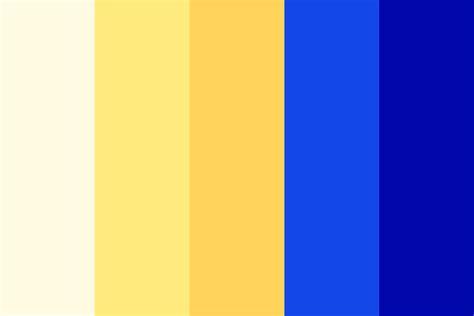 what color is lapis lapis lazuli color palette
