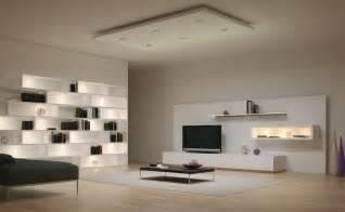 led le wohnzimmer foto illuminazione a led per salotto di marilisa dones 357652 habitissimo