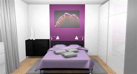 image deco chambre idee deco chambre parentale solutions pour la décoration