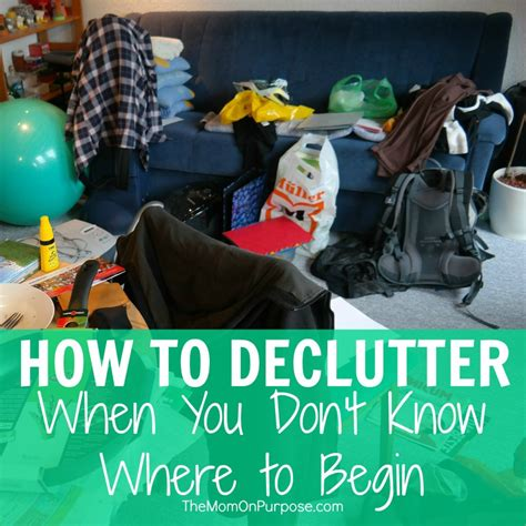 Declutter Your Home Awesome Declutter Home Photo Via