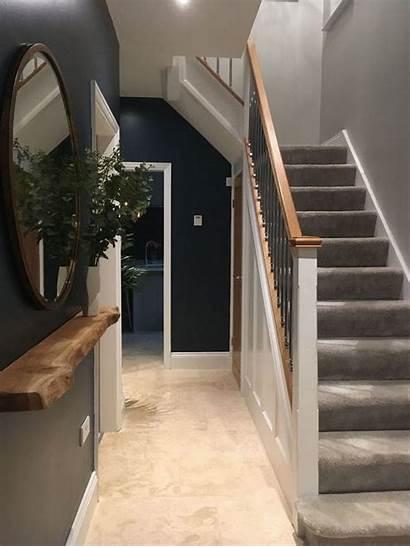 Cowboys Dallas Carpet Entrance Best4youtoday Hallwayideas Stairs
