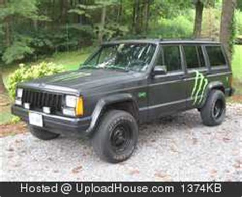 monster energy jeep monster energy jeep need rims and tires suspension and