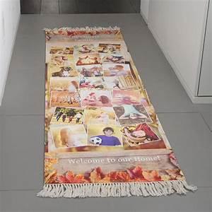 teppich bedrucken teppich mit foto gestalten With balkon teppich mit tapete bedrucken lassen