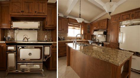 portes de cuisine sur mesure classique ébénisterie modèle réalisation et conception