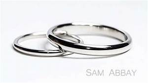 Rings with inlay new york wedding ring for New york wedding ring