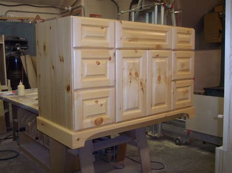 painting knotty pine cabinets painting kitchen cabinets unfinished knotty pine kitchen