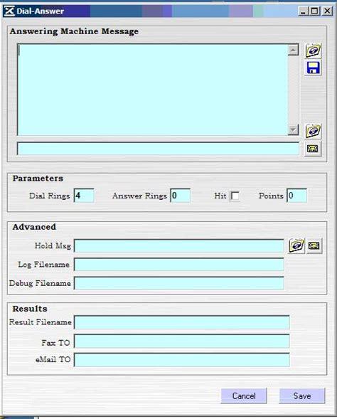 help desk training manual template intranetfactory helpdesk gt gt 25 beaufiful help desk