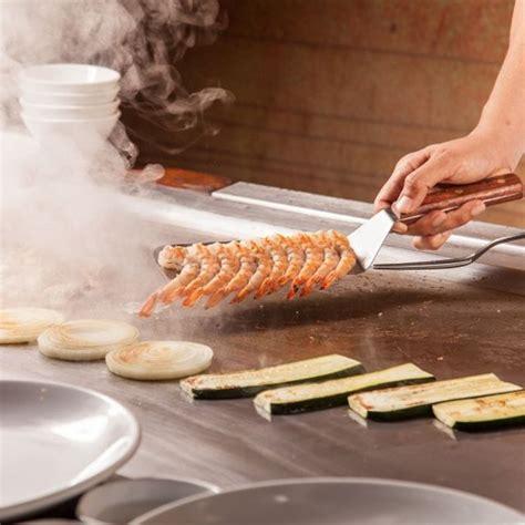 Golden House Kitchen Valley Menu by Benihana Minneapolis Restaurant Golden Valley Mn
