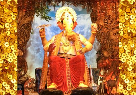 lalbaugcha raja 2018 hd photos for free download share first of mumbai s famous ganesh