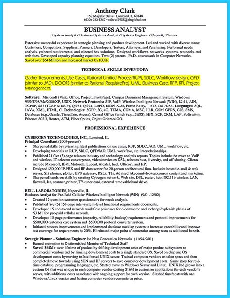 Create Your Astonishing Business Analyst Resume And Gain. Apartment Manager Resume Sample. Aircon Technician Resume. Free Cover Letter Samples For Resumes. Functional Format Resume Template. Example Of Resume Objective Statement. Sample Resume Finance. Manager Sample Resume. Sample Informatica Etl Developer Resume