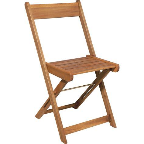 peindre chaise en bois chaise de jardin en bois porto miel leroy merlin