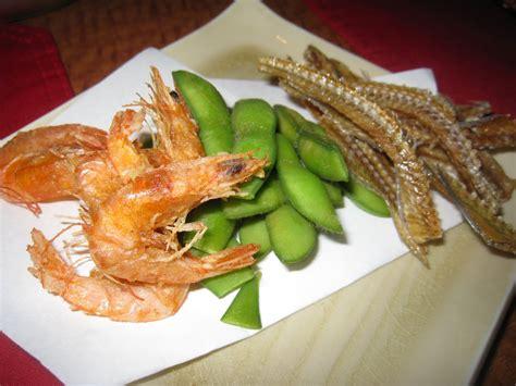 hungry  bangkok honmono sushi