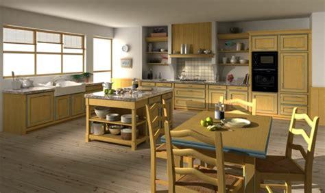cuisine schmidt prix moyen 28 images cuisine schmidt