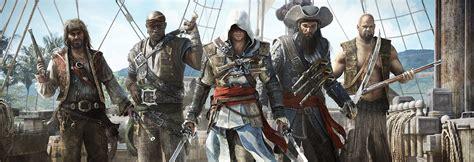 black flag best assassins creed assassin s creed iv black flag retina