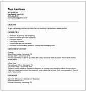Temp Worker Resume Example Free Templates Collection Sample Resume For A Restaurant Job Warehouse Worker Resume Sample And Template Examples Of Resumes Cv Format Pdf For Job Resume Psd