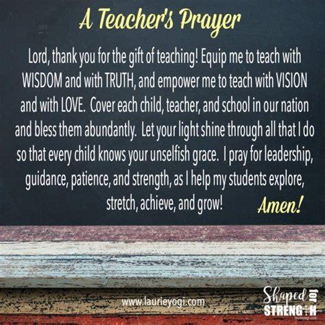 images  staff prayers   strength