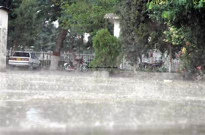 Rain Heavy Rains Punjab Pdma Weather Balochistan