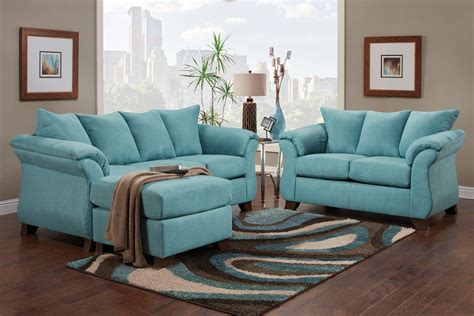 Strikingly Design Ideas Teal Living Room Furniture Taffy