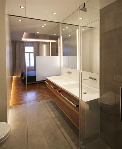 bad en suite bad en suite in einer altbauwohnung innenarchitekt in