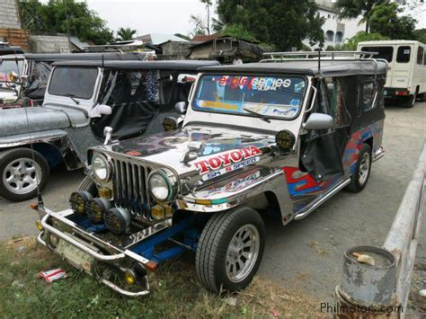 jeep owner used owner type jeep 2004 jeep for sale cavite owner