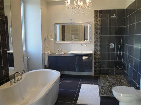 r 233 novation d une salle de bain ancienne