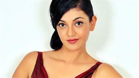Enjoy bollywood & tollywood through photos. HD Wallpapers For Bollywood Actress - Wallpaper Cave