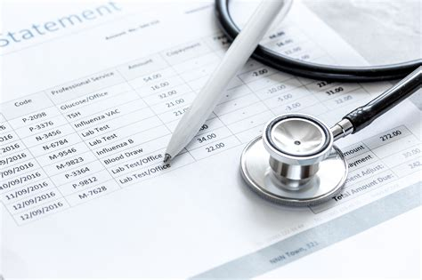 billing bill hospital ohip codes telemedicine sheet payment bundled million anaesthesia service survivor gets dr miller bundle whopping coronavirus payments