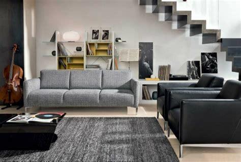 canap natuzzi le canapé natuzzi confort et style pour l 39 intérieur